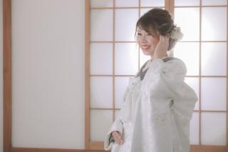 165817_東京_屋内和庭園