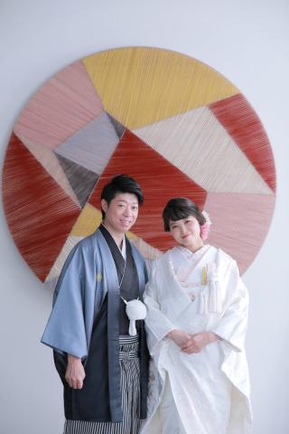 165815_東京_屋内和庭園