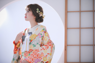 165344_東京_屋内和庭園