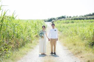 249194_沖縄_road trip photo【スタジオから車で30分の離島】