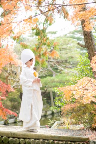289567_京都_スタジオゼロ◎おすすめPhoto