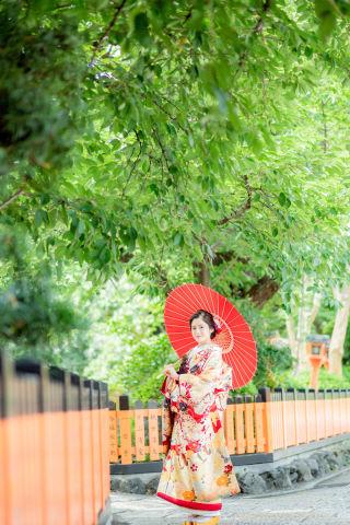 302652_京都_祇園~八坂周辺◎和装フォト