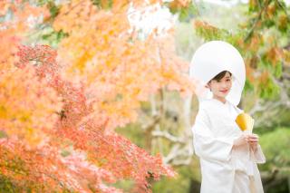 289568_京都_スタジオゼロ◎おすすめPhoto