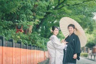 228892_京都_祇園 ロケーション撮影