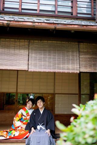 229032_京都_町家 ロケーション撮影