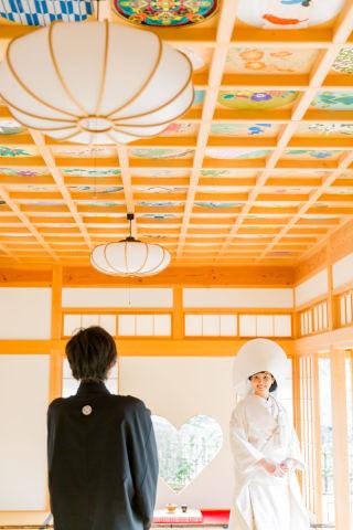 283732_京都_神社仏閣◎和装