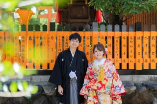 289561_京都_スタジオゼロ◎おすすめPhoto