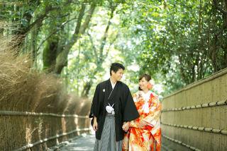 228845_京都_嵐山 ロケーション撮影