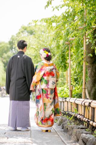 289547_京都_スタジオゼロ◎おすすめPhoto