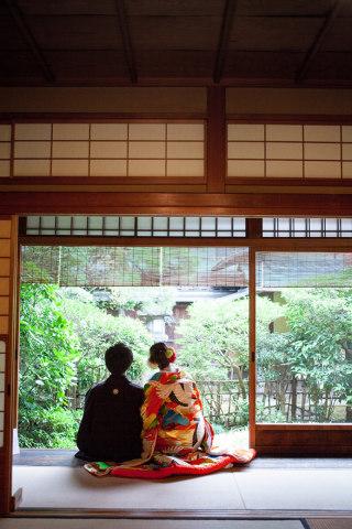 229045_京都_町家 ロケーション撮影