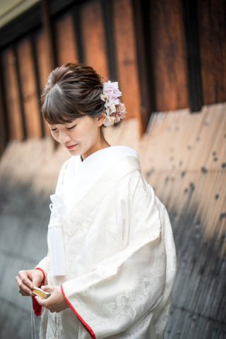 289559_京都_スタジオゼロ◎おすすめPhoto