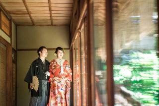 229020_京都_町家 ロケーション撮影