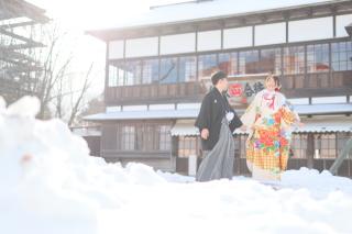 248167_北海道_【雪ロケフォト-冬winter】北海道ならではの幻想的な一枚を