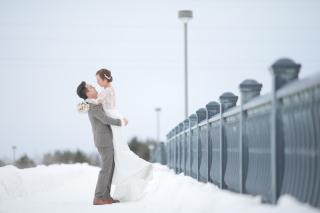 244885_北海道_【雪ロケフォト-冬winter】北海道ならではの幻想的な一枚を