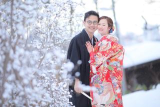 239422_北海道_【雪ロケフォト-冬winter】北海道ならではの幻想的な一枚を