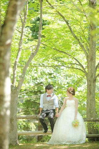 244730_北海道_【ロケフォト-夏summer】広大な自然を感じながらin札幌市内