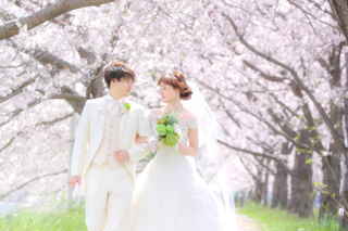 269650_大分_SPRING-春- & SUMMER-夏-