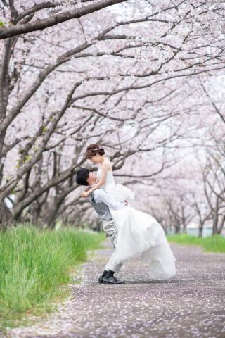 346130_大分_SPRING-春- & SUMMER-夏-