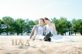 324719_大分_SPRING-春- & SUMMER-夏-