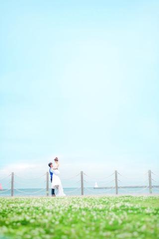 307717_大分_SPRING-春- & SUMMER-夏-