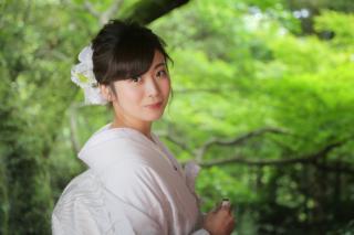 269653_大分_SPRING-春- & SUMMER-夏-