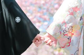 272711_大分_SPRING-春- & SUMMER-夏-