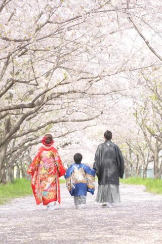 269648_大分_SPRING-春- & SUMMER-夏-