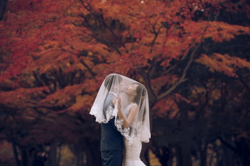 Culwa Bridals_トップ画像3
