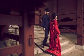 264983_東京_古き和ロケーション『古民家・神社・寺』