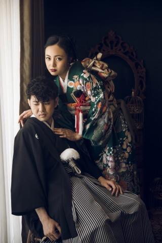 224063_東京_Culwa Style PICK UP!!