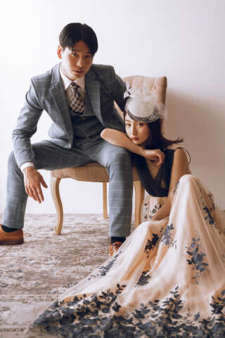 396112_東京_Culwa Style PICK UP!!