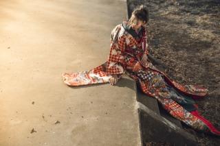 224158_山梨_Culwa Style PICK UP!!
