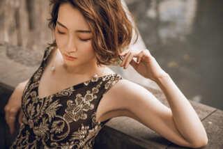 396113_東京_Culwa Style PICK UP!!
