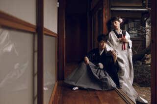 358845_東京_Culwa Style PICK UP!!