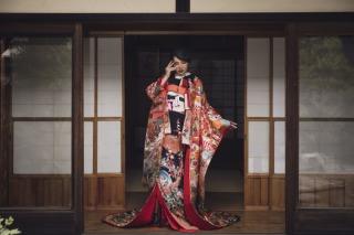224723_東京_古き和ロケーション『古民家・神社・寺』