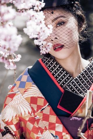 224111_京都_Culwa Style PICK UP!!