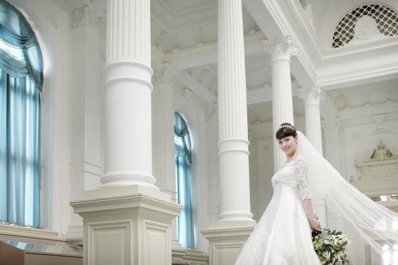 リーガロイヤルホテル京都 _トップ画像4