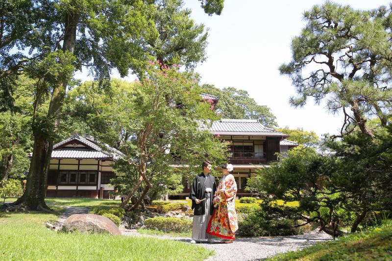 リーガロイヤルホテル京都 _トップ画像3