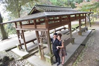 163504_奈良_神社・寺・庭園・茶室・建築物2