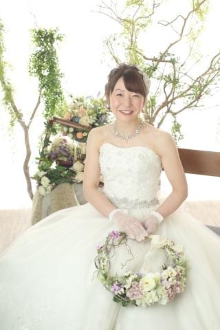 220211_東京_洋装撮影(カジュアル・ポップ)