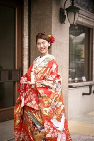 188093_埼玉_川越小江戸ロケーション和装