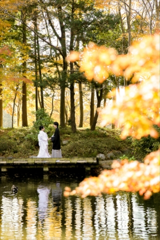 188063_埼玉_桜・紅葉・季節の撮影
