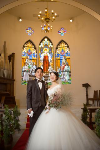 240419_山口_聖ピエール教会撮影シーン