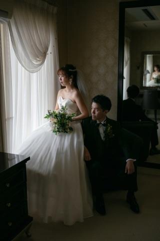 312185_山口_洋装シーン②