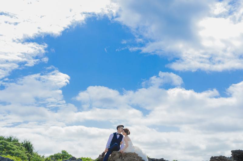 BEREL宮古島(ベレールみやこじま)_トップ画像3