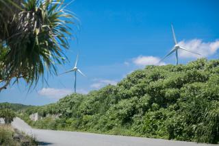 212547_沖縄_♯風車