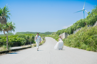 212543_沖縄_♯風車