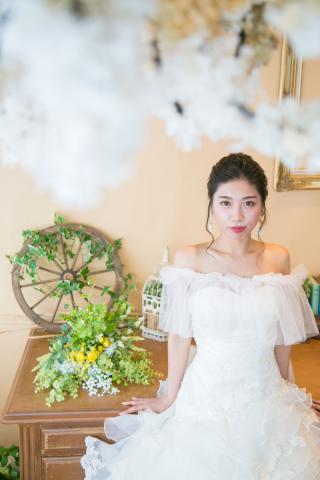 6b47852cc695f ウエディングドレスが豊富な全国のスタジオ 前撮り・結婚写真・フォト ...
