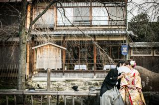 167111_京都_祇園・嵐山・大阪1