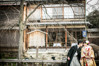 167109_京都_祇園・嵐山・大阪1